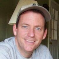 Greg Daniel