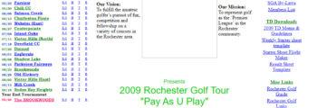 2008 – OG Website [136 Members]