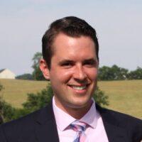 Josh Frizzell