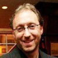 Richard Caramante