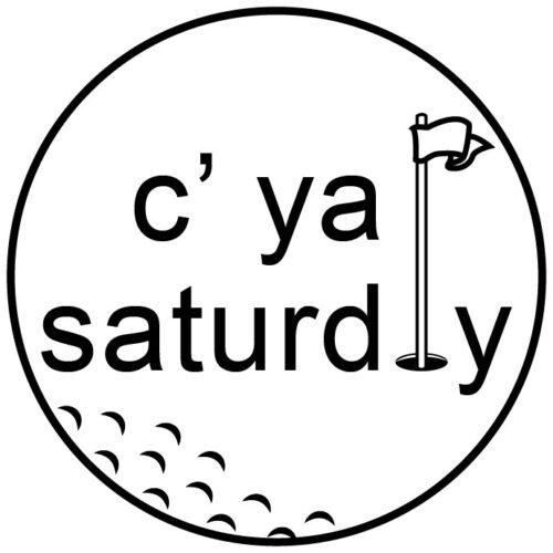 2020 – Created 2nd Logo